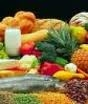 Remove More Unhealthy Foods from Your Diet.